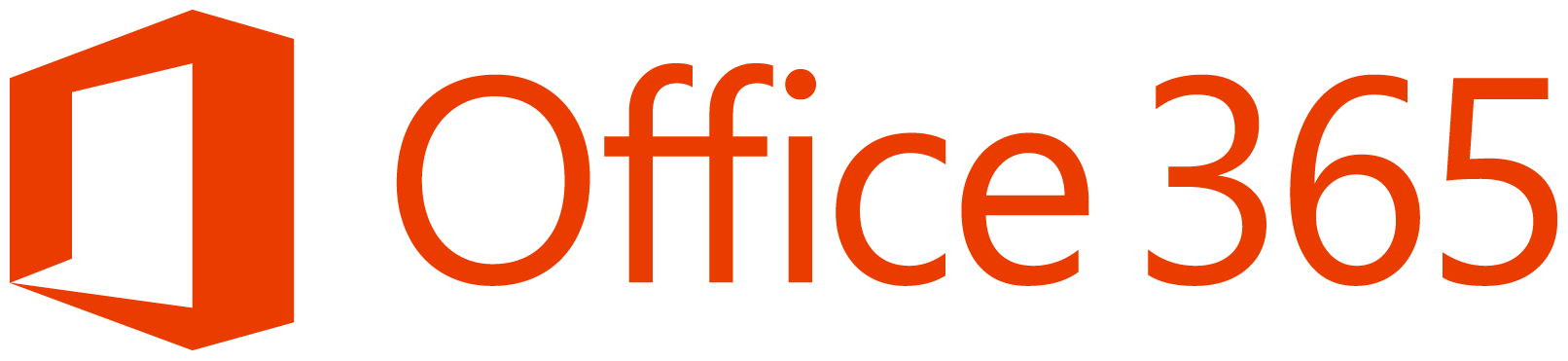 Shared Computer Activation for Office 365   vcpi